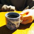 【WHITE MODE CAFE】ランチもディナーも!熊本市中央区、上通りでおしゃれなカフェタイム
