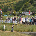 天草の新名所「宮地岳かかし村」を徹底調査!@アクセス・開催期間・周辺カフェ情報も