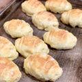 【熊本】大人気のスキダマリンク健軍店を紹介!塩パンの焼き上がりはいつ?